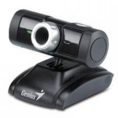 Genius Eye 110 Instant Video Webcam
