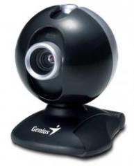 Genius iLook 300 Webcam