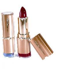 Doris Michaels Moisturising Lipstick