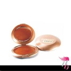 Doris Michaels Creme To Powder Foundation