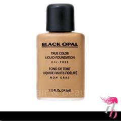 Black Opal True Color Liquid Foundation