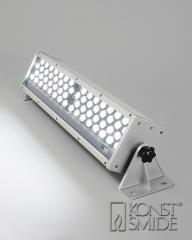 Messina LED HiPower Floodlight