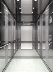 C7 Office Lift