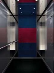 C9 Retail Lift