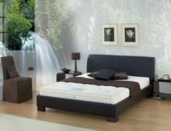 Harrison Harmony 1000 Pocket Sprung mattress