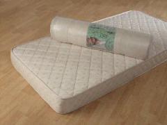 Orthopaedic Foam Matresses