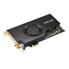 Asus Xonar D2X PCI-E