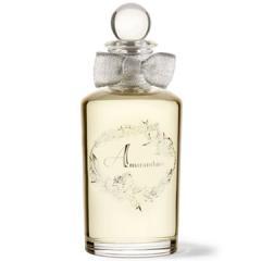Amaranthine Eau de Parfum 100ml