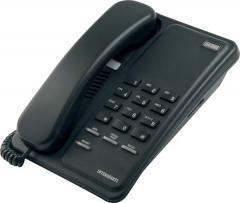 Interquartz Enterprise Basic Telephone