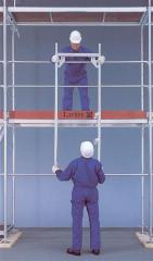 Allround Scaffolding Products