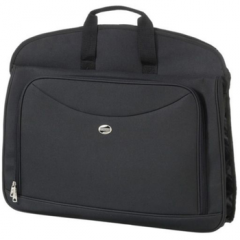 American Tourister Observe Garment Bag 22A18010