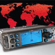 True Network coverage navigator