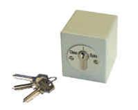 16 Amp Key Switch