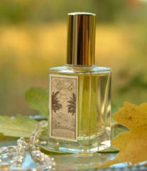Cielo Eau de Parfum