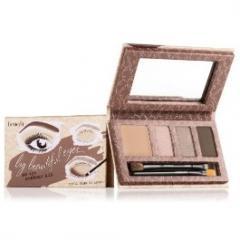 Big beautiful eyes an eye contour kit