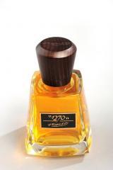 1270 100ml EDP perfume