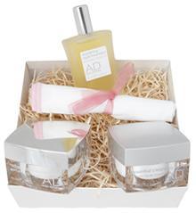 Beauty Gift Set - Revive