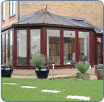 Conservatories