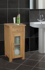 Mobel Small Bathroom Unit