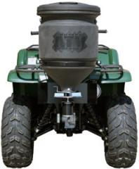 ATVS15A Fertilizer Spreader