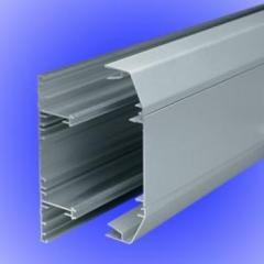 Sterling Profile Aluminium