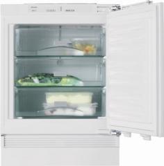 F9122 Ui-1 Freezer