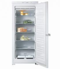 FN12420 S Freezer