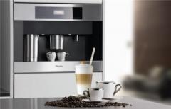 Miele CVA5060 Coffee Machine