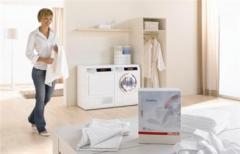 Miele W5000 WPS Supertronic Washing Machine