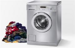 Miele W5748 ss Washing Machine
