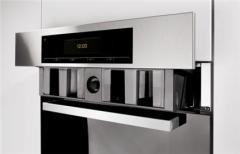 Miele DGC 5085 XL Steam Oven