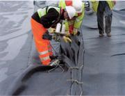 Basal Platforms: Over Soft Ground