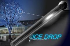 Ice Drop 96 Lights