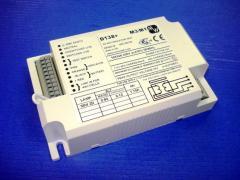 Mackwell Micro Integrated Module