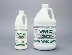 VMC-30 Detergent for Stone