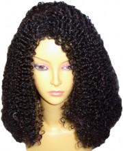 Aftress Wig Style Dora