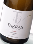 Tarras Vineyards Pinot Noir 2006, Central Otago