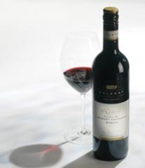 Delegat's Reserve Range Wine
