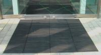 Concourse H D Rubber Modular Matwell Door Mat