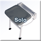 Solo Shower Seat