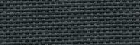 Natte 4503 Fabric range