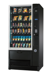 Rondo Snack and Food Machines