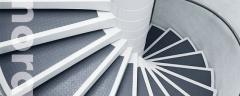 Stairwell Solutions
