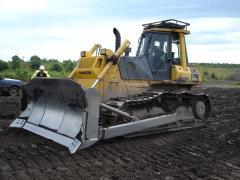 Caterpillar Excavator 245d Me