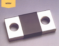 NTRV PVC heat shrinkable sleeving