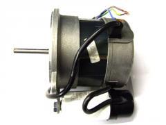 Burner Motor 75W .1HP 100/110/1/50-60(B2G45160)