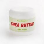 Shea Butter 120ml