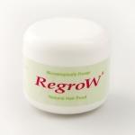 Regrow Maintenance Hair Food 50g