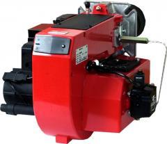 MOL200 Oil Burner