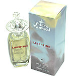 Libertine By Vivienne Westwood For Women Spray